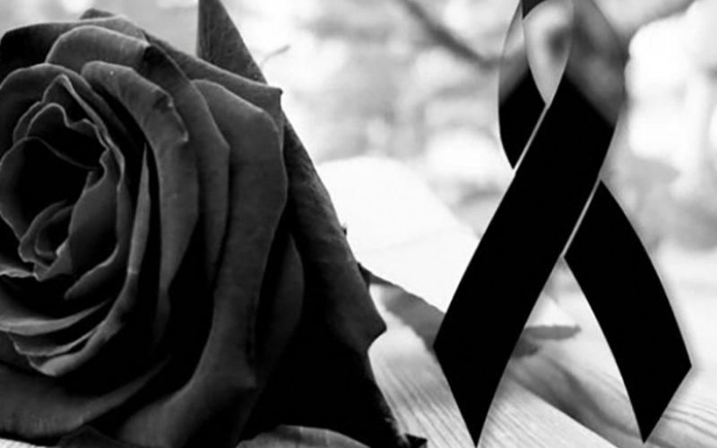 Falleció en Bayona de Manoguayabo el padre de la periodista Martha Ortíz