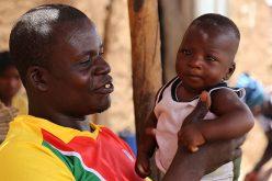 Banco Mundial anuncia cifra record de US$ 82,000 millones para ayudar a países más pobres del planeta
