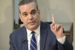 Luis Abinader dice Junta Central Electoral cada vez tiene menos credibilidad por «acomodar la ley a beneficio del poder»