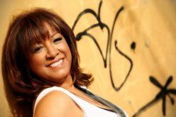 La versión de «Volvió Juanita» hecha por Kiko El Crazy ft El Cherry Scom, Shelow Shaq, Bulin 47, El Fother, entre otros urbanos, es aprobada por Milly Quezada