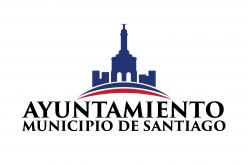 Alcaldía de Santiago dispone cancelación actividades al club Amaprosan por destrucción del ornato en espacio público