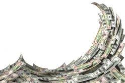 Lo asegura el Banco Mundial: oleada mundial de endeudamiento es la más grande y rápida en 50 años