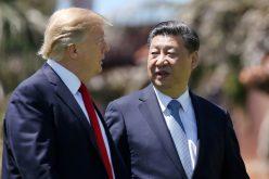 Acuerdo económico y comercial entre China y EEUU beneficia a ambas partes y al mundo, asegura presidente chino Xi Jinping