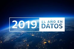 El informe del Banco Mundial sobre el 2019…