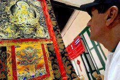 En relación América Latina-China pronostican futuro próspero