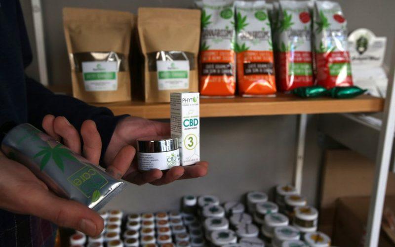 En Brasil aprueban venta de productos hechos de cannabis para uso medicinal, pero rechazan el cultivo de la marihuana para tal fin