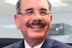 Presidente Medina celebra bachata haya sido declarada Patrimonio Cultural Inmaterial de la Humanidad por la Unesco