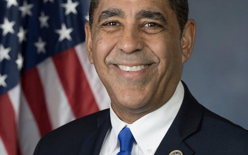 Congresista EEUU de origen dominicano, Adriano Espaillat, dice esperar todos los cómplices y quienes protegían a César El Abusador sean arrestados y sometidos a justicia