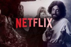 Se respeta a quienes cancelan suscripciones en Netflix por La Primera Tentación de Cristo, y el mismo respeto se pide para quienes deciden mantenerla