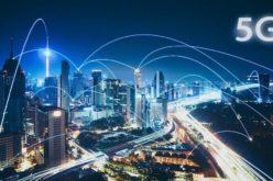Empresas globales líderes en 5G crean el 5G Future Forum