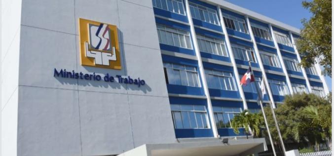 Ministerio de Trabajo llama a empleadores a presentar plantillas de empleados fijos dentro de primeros 15 días del año