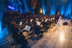 Banco Popular Dominicano y Obispado de Higüey celebran Gran Concierto Altagraciano