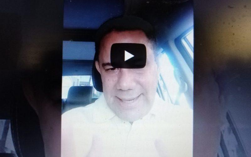 (Video) La cultura de la corrupción, del robo al Estado, en los gobiernos de RD