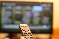 Netflix, el impuesto, llegando a América Latina…