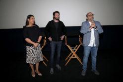 El Festival de Cine Global y su propuesta educativa en su edición 12+1