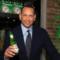 Cerveza Presidente explica alianza estratégica con Alex Rodríguez para mercado de Estados Unidos