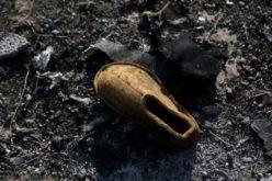 Caja negra de avión siniestrado en Teherán en el que murieron 176 personas será enviada a Ucrania para lectura de datos