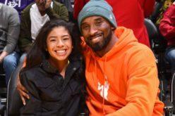 Donald Trump, Barack Obama, Michael Jordan, Shaq, Alex Rodríguez… Sus reacciones por la muerte de Kobe Bryant
