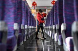 Ministerio de Cultura y Turismo de China suspende viajes turísticos en todo su territorio por el nuevo coronavirus
