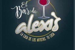 El Bar de Alexis cierra por remodelación; reapertura será a mediados de este mes