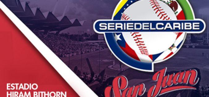 Cuba no estará en Serie del Caribe de San Juan 2020; Colombia la sustituye