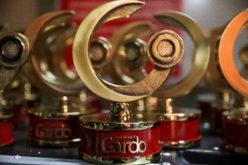 Sergio Carlo, Franklin Mirabal, Zoila Luna, Jochy Santos, entre ganadores en primera entrega de los premios Gardo, un reconocimiento a la radio