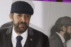 Juan Luis Guera reclama el derecho que tienen los dominicanos a manifestarse