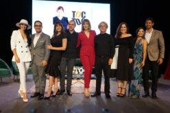 Ya falta poco para la puesta en escena de «Toc-Toc», con producción de Luis José Germán y Luly Rocha, en Bellas Artes