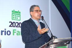 Resumen de Salud presenta agenda de congresos médicos