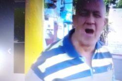 (Video) Pepe, El Gordo de Bonao, dice tener una tripleta ganadora de las elecciones: «¡Yo 'toy con Héctor Acosta…! ¡¡El Torito, coño…!! ¡Nadie me cambia!»