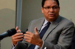 Gedeón Santos renuncia: «…el PLD que me formó y al que por 40 años me entregué ha dejado de existir»