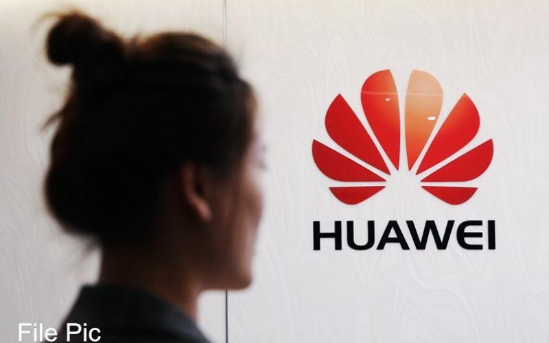 Luego que impusiera nuevos cargos contra el gigante tecnológico Huawei, China exhorta a Estados Unidos a detener opresión sobre sus empresas