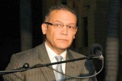 Vocero de Leonel denuncia ministro de Defensa encabeza reunión política con miembros CP del PLD y cuatro israelíes a propósito de las elecciones