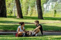 El Banco Mundial trata el tema de los espacios públicos y los valora como la riqueza oculta de las ciudades