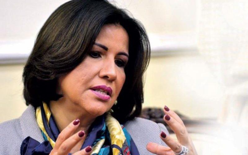 Margarita califica de «daño vergonzoso» para la democracia dominicana lo ocurrido con elecciones municipales