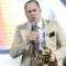 Franklin Mirabal, El Rey de la Radio, es el que más ha celebrado sus premios Gardo