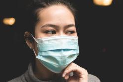 Diez recomendaciones de la Organización Mundial de la Salud para tratar de evitar el coronavirus
