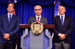 Gobierno dominicano ordena al Ministerio Público suspender investigación sobre frustradas elecciones municipales; solicita a OEA realizarla