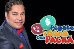 ¿Quién descubrió a El Pachá…? ¿Willy Rodríguez, Luis Medrano o Johnny Montaño…?