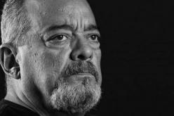 Cine gratis durante 30 días en Pelidom.com de Alfonso Rodríguez
