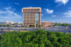 Banco Popular Dominicano cierra temporalmente 33 oficinas en 14 ciudades por el coronavirus