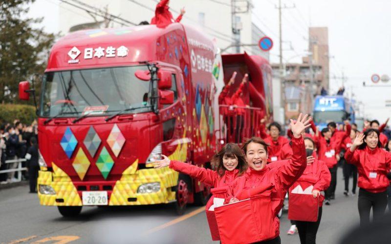 Presidente del Comité Olímpico Internacional dice están comprometidos completamente con Tokio 2020