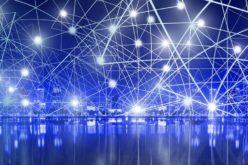 En la era de los datos digitales, la importancia de proteger la «privacidad»… Tema tratado por el Grupo Banco Mundial