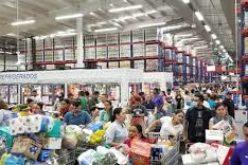 Supermercados llaman a los dominicanos a la calma y garantizan abastecimiento ante compras masivas y compulsivas por coronavirus