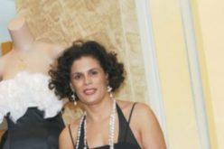 Fallece diseñadora Jenny Polanco por coronavirus; aumenta a 6 los muertos por la enfermedad en RD; ya son 312 los casos confirmados