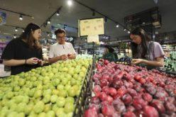 En China suben precios al consumidor por efecto del coronavirus