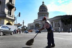 Cuba refuerza medidas en procura de controlar el coronavirus