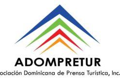 Asociación Dominicana de Prensa Turística recomienda higiene, evitar reuniones, cobertura de eventos y acoger medidas de autoridades por COVID-19