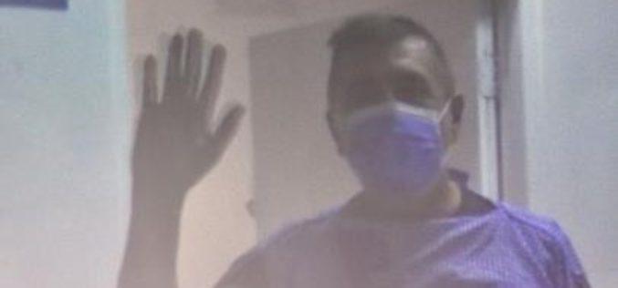 Confirmado primer caso de coronavirus en RD por autoridades de Salud Pública