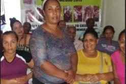 Fundación Primitiva celebró su 25 aniversario